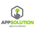 Freelancer AppSolution M.