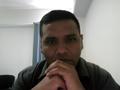 Freelancer Cesar A. S. P.