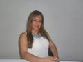 Freelancer Nelly R. G.