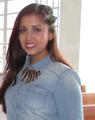Freelancer Maria C. R. C.