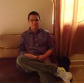 Freelancer Edvin D. B. J.