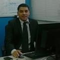 Freelancer Anthony A. G. R.