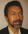 Freelancer Cesar M. E.