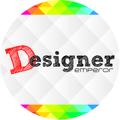 Freelancer Designer E.