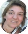 Freelancer Maria I. P.