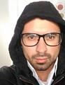 Freelancer Flavio E.