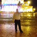 Freelancer Ramiro S.
