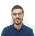 Freelancer Ricardo F.