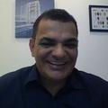 Freelancer Genivaldo S.