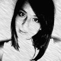 Freelancer Margoth P.