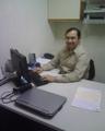 Freelancer Carlos P. G.