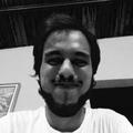 Freelancer Marco D. B.