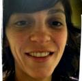 Freelancer Erica G.