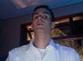 Freelancer Fabio S. N.
