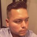 Freelancer Carlo L.