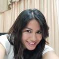 Freelancer Aminta R. d. R.