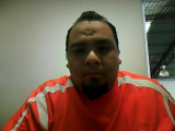 Freelancer Sergio I. L. H.