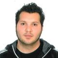 Freelancer Alejandro A. A.