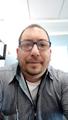 Freelancer Ricardo G. G.
