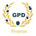 Freelancer GPD P.