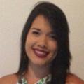 Freelancer Mayra R.