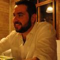 Freelancer Julio N.