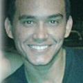 Freelancer Hugo M.