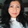 Freelancer Martha Q.