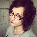 Freelancer Graziele R.