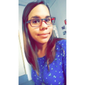 Freelancer Luz S.
