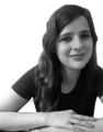 Freelancer Lucía P.