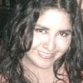 Freelancer Guisela P. V.