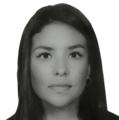 Freelancer Marcela L. H.