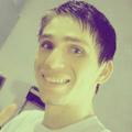 Freelancer Abenildo S.
