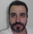 Freelancer Leandro C. S. P. P.