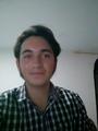 Freelancer Michael C.