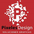 Freelancer Pixeles D.