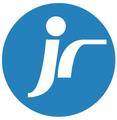 Freelancer JR C.