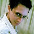 Freelancer Ariel S.