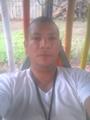 Freelancer Juan P. A. P.