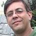 Freelancer Ricardo B. d. S.
