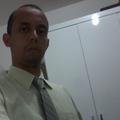 Freelancer Caio F. M. d. R.