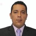 Freelancer Rubén G. P.