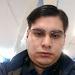 Freelancer Enrique A. M. G.