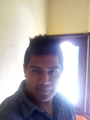 Freelancer Carlos Dorantes
