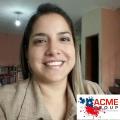 Freelancer ACME C. M.