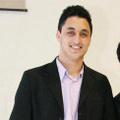 Freelancer Juninho S.