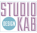 Freelancer Studio K.