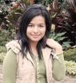 Freelancer Ana L. V. L.
