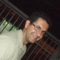 Freelancer Josan N. d. C.